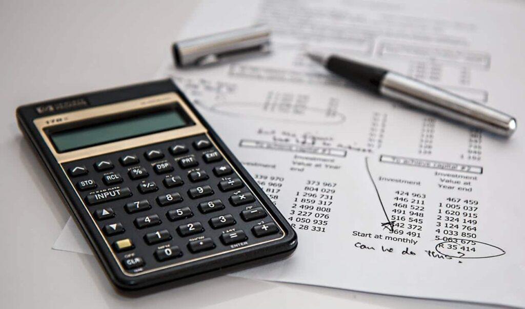business profit, business finance, increase profit, business profitability