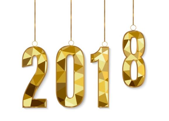 2018 business plan, business plans